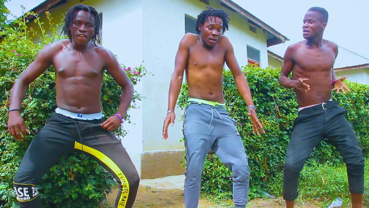 Download nyanda lunduma song mwandishi wa habari  2021 HD video  Dr by ngassa video call 0765139900