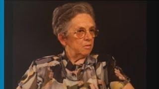 יודנראט - מתוך אוסף העדויות 'אתם עדי' - עדויות ניצולי השואה מארכיון יד ושם