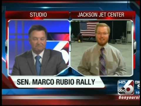 ABC Twin Falls Covers Marco