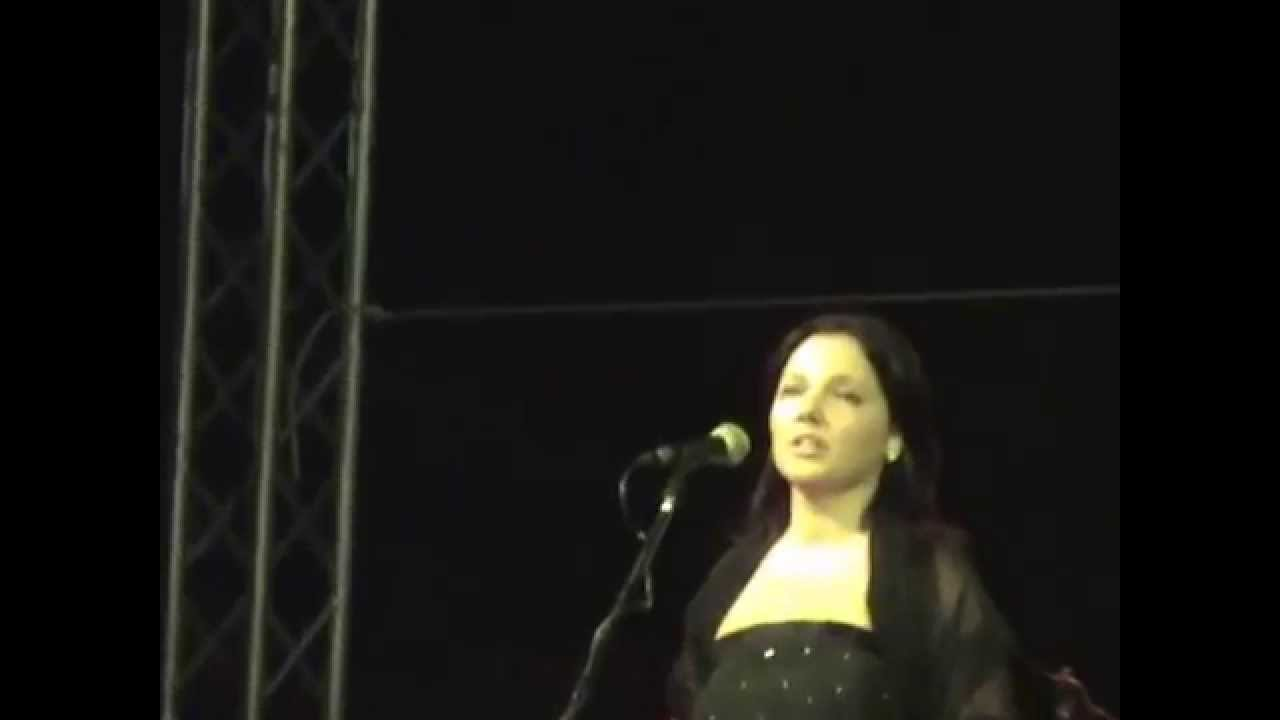 Casta diva soprano tiziana maddaluno youtube - Casta diva film ...