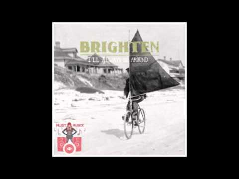 Brighten - Pelican Park w/ Lyrics