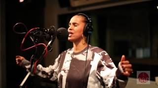 "Neneh Cherry, ""Blank Project"""
