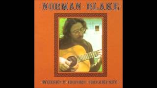 Norman Blake   Hand Me Down My Walking Cane