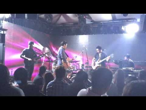 Side A Band