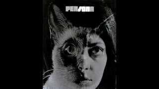 Baixar Persona - Som (1975)