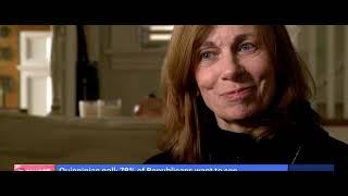 Nerve Blocks Used in Mastectomy To Manage Pain
