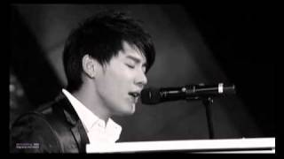 «You Are So Beautiful» - Junsu  [Full Song]