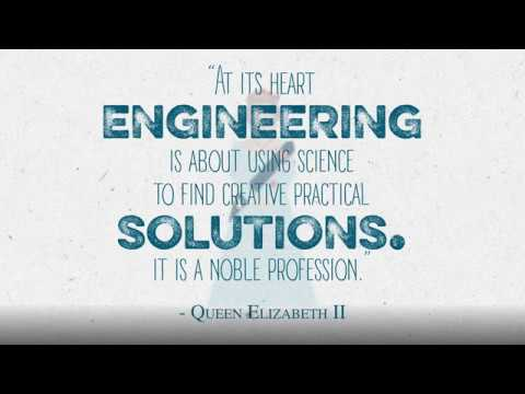 Engineering in Switzerland - Stamford Consultants