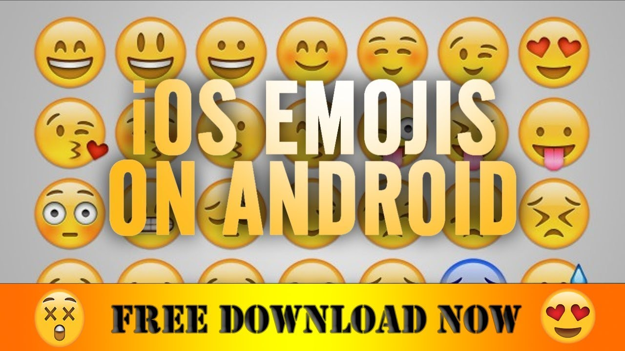 Minions emoji 3. 6 download for android apk free.