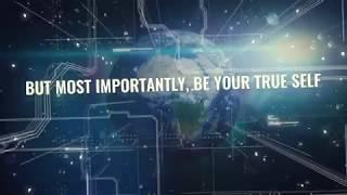 Bold Society Brand Trailer
