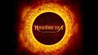 Watch Naumachia Sedated Daimona video