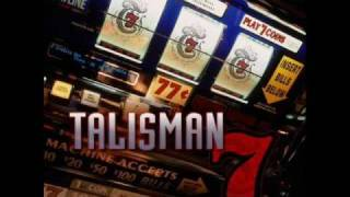 Watch Talisman Rhyme Or Reason video