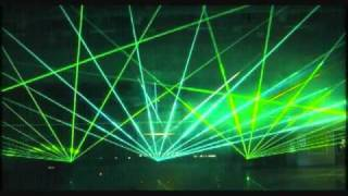 Techno mix ☻ [2008] C-Bool - House Baby [30fps]