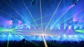 Deorro (TON!C)- Bounce (Original Mix)