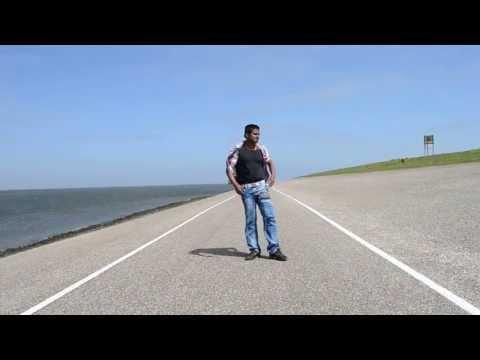 Boomi Enna Suthudhe - Ethir Neechal(short Song)