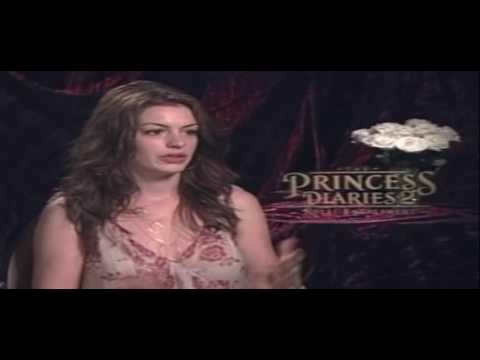 Vince Vaughn, Kate Winslet, Orlando Bloom, Anne Hathaway | Story Of Sucess Live Interview | Ep 7