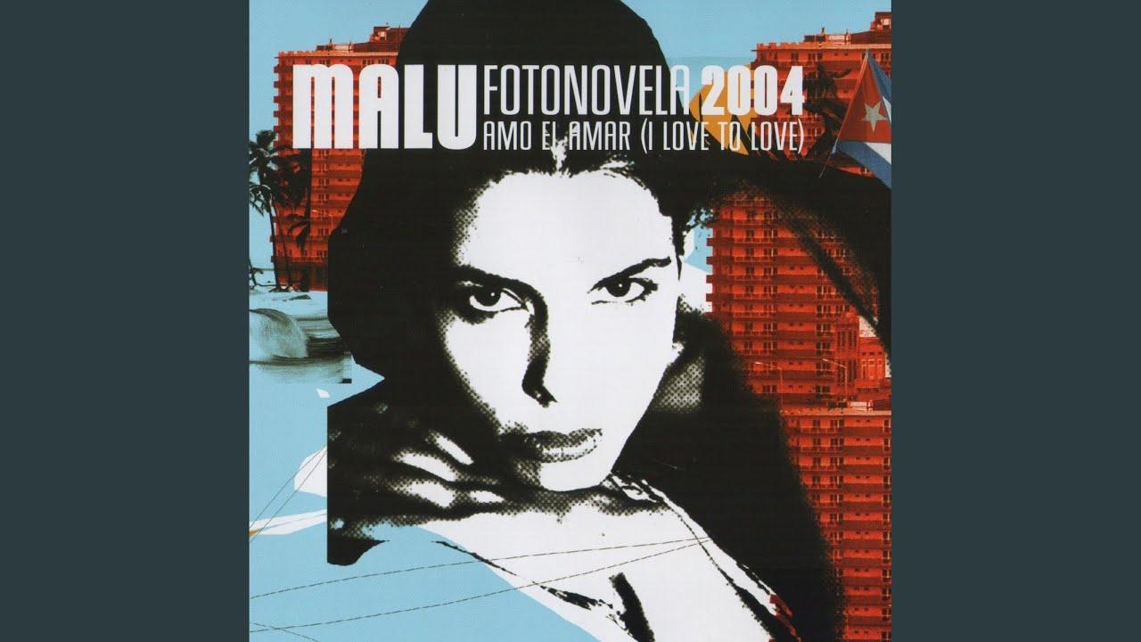 Download Fotonovela 2004 (Radio Mix 2003)