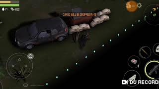 Download Pvping at airdrop prey day survival Mp3 and Videos