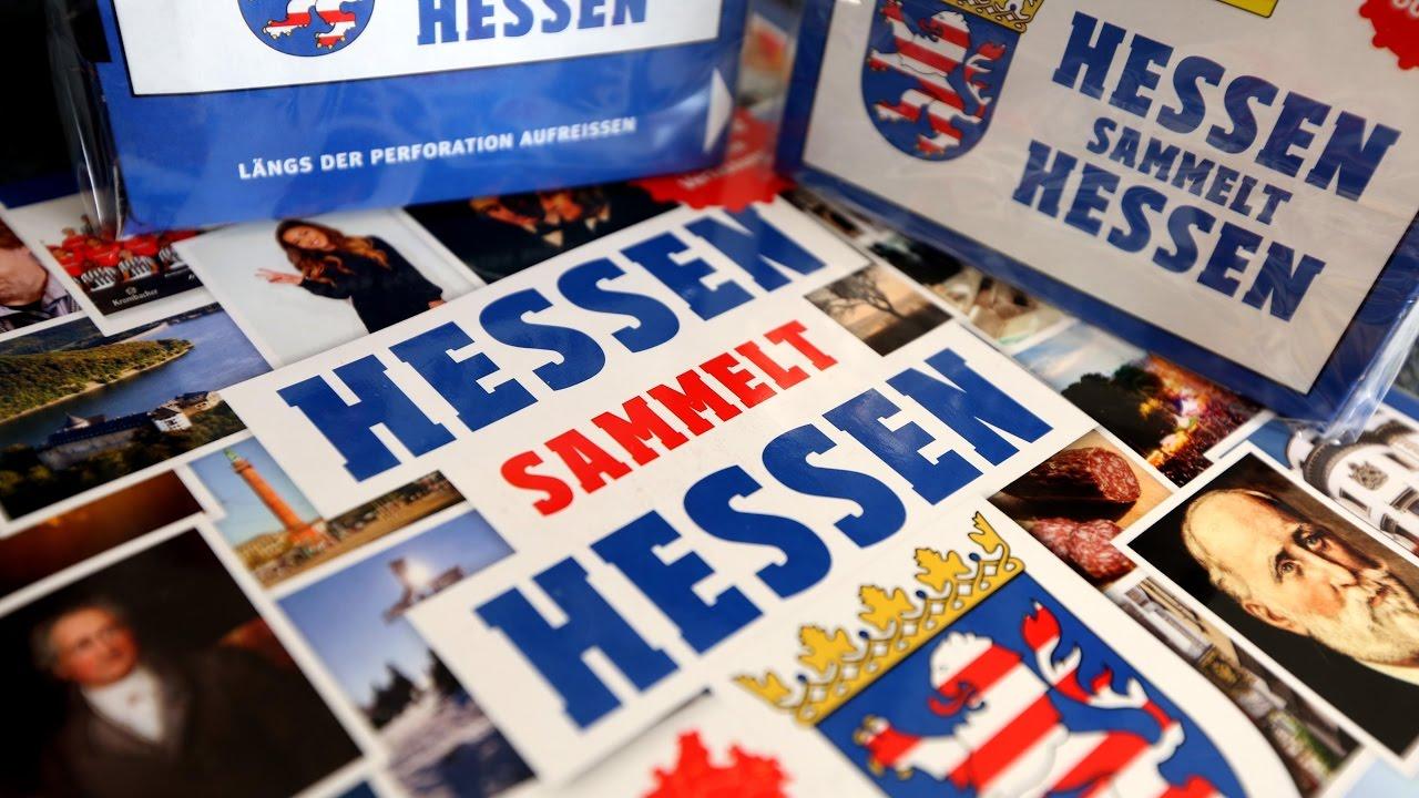 Erbarme Zu Spät Die Hesse Komme Text