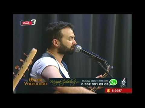 Türksat 4A Kanal 3 TV Kanal Ayarlama Işlemi