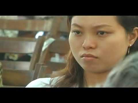 Phật Giáo Và Khủng Hoảng Tài Chính (08/02/2009)