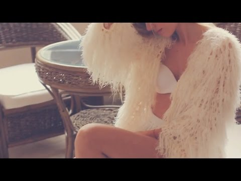 Tess feat Zombie THC - Cred In Bine (Videoclip Oficial)