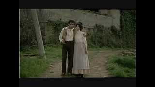 Adriano Celentano- Er Più Storia D