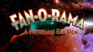 Películas super pro hechas por fans