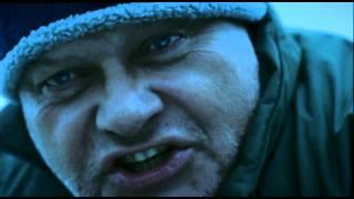 WARSAW DARK - fragmenty filmu - JUŻ NA DVD