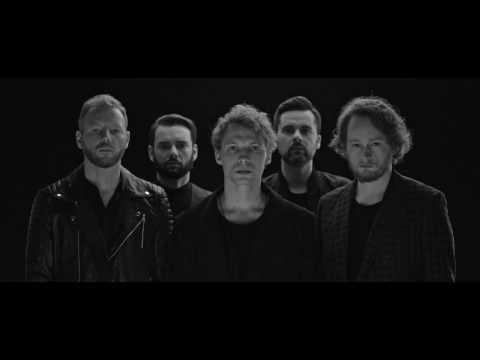 LemON - Akapit [Official Music Video]