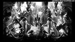 Gods Vs Demons (Kanye West & Travis Scott Beat) {Prod. By Harlin}