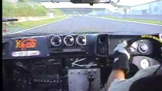 Download Hindi Video Songs - High speed drift