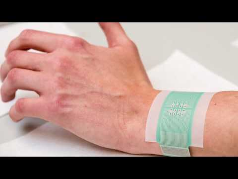 a-bloodless-revolution-in-diabetes-monitoring-from-the-university-of-bath