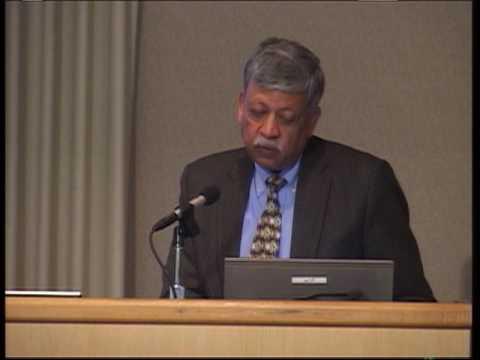 Washington Township Health Care District Board Meeting - 07/12/17
