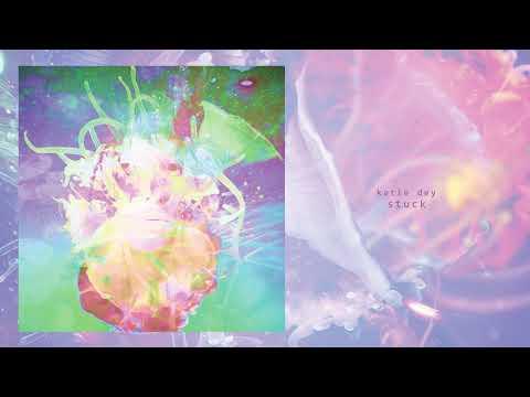 Solipsisters (Album Stream)