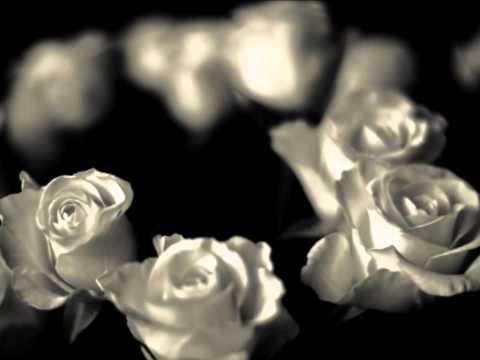Totensonntag - Zum Gedenken an all meine Lieben ❥- Music: Marcel Barsotti - Fulda