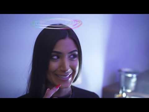 MC Maneirinho – Depois do Baile (Letra)