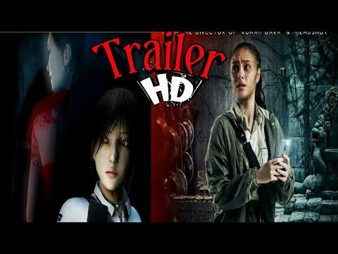 #hororfilm-|trailer-film-dreaddout|film-horor