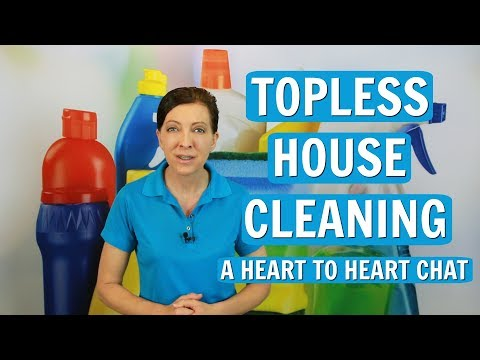 topless-house-cleaning---a-heart-to-heart-chat-⭐⭐⭐⭐⭐