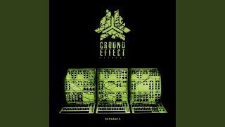 Distant Drumming (Original Mix)