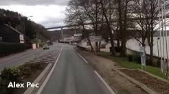 Caudebec en Caux. Франция.