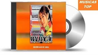 DOWNLOAD GRATUITO MALHACAO INTERNACIONAL 2005 CD