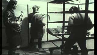Siekiera - Misiowie Puszyści (Szewc Zabija Szewca) [HQ]