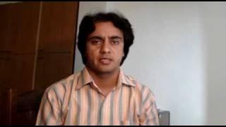 Khizan ke phool pe aati kabhi bahar nahi - orginal song by Kishore Kumar