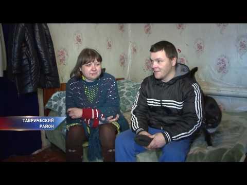 знакомства в омске без регистрации с номерами телефона для секса