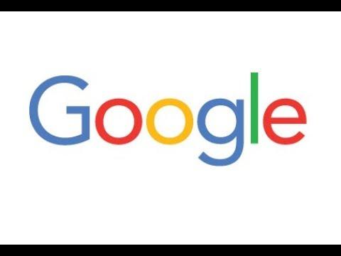 When Google's algorithm makes it personal...