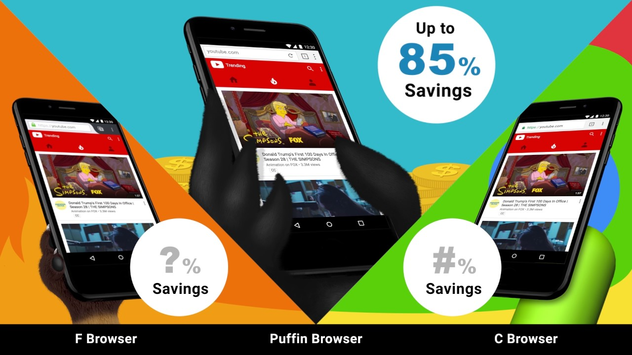 Download Puffin Web Browser 7 8 2 40664 APK File (com