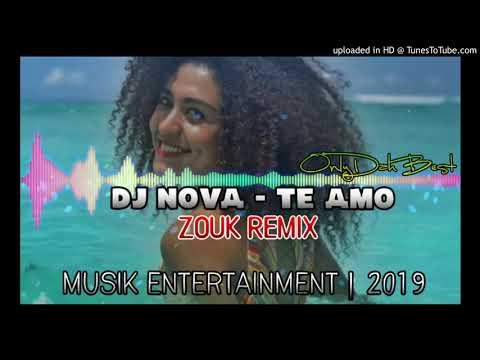 dj-nova---te-amo-(zouk-remix-2019)
