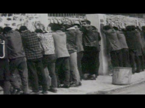 Download 17 octobre 1961 : il y a 60 ans, un massacre en plein Paris • FRANCE 24