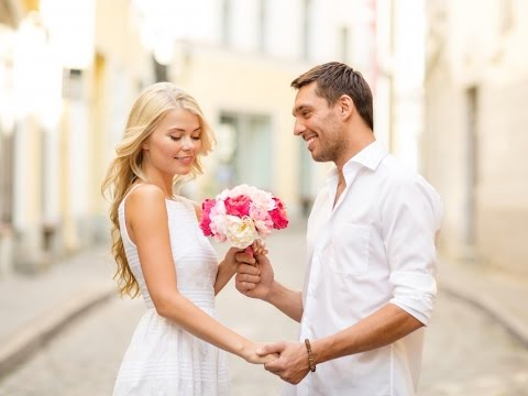 Совместимость Лев женщина и Водолей мужчина в любви и браке